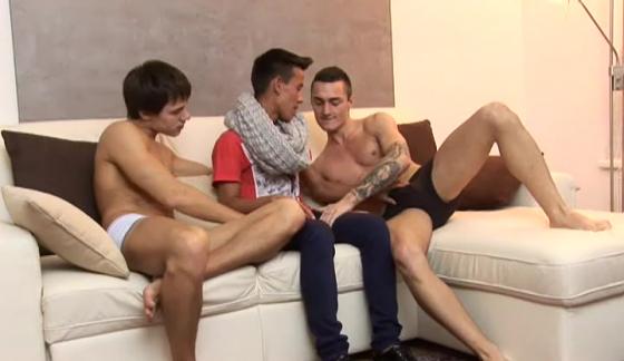Gays Etalons Movies 56