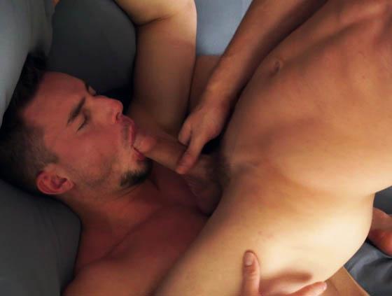 sexe neutre sex shop bordeaux