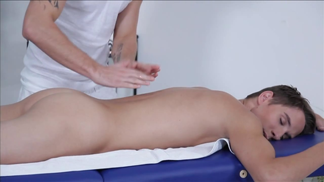 massage sensuel auvergne site rencontre homosexuel